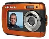 POLAROID Digital Camera IF045